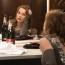 "Strand Releasing acquires Isabelle Huppert's ""Souvenir"""