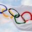 IOC backs awarding 2024, 2028 Olympics together