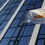 Cyprus talks to resume in Geneva on June 28, UN says
