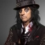 "Alice Cooper teases ""Paranoic Personality"" on new album"