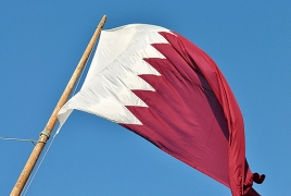 Власти Нигера отозвали посла из Катара