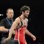 ՀՀ ազատ ոճայինները 4 մեդալ են նվաճել Թբիլիսիի միջազգային մրցաշարում