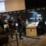 Round five of Norway Chess tournament sees five draws