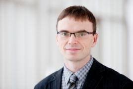 Глава МИД Эстонии прибудет в Армению: Запланированы встречи с президентом и премьером РА