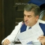 Armenia prime minister says has no intention to resign