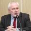 OSCE Minsk Group's statements seek to reduce tensions: envoy