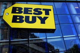 Best Buy to let you rent gadgets before you purchase them