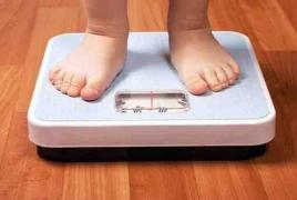 Ученые: Около 2.2 млрд человек в мире имеют лишний вес