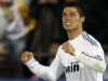 Cristiano Ronaldo accused of evading 14.7 million euros in tax