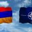 Армения и НАТО обсудили расширение сотрудничества