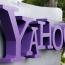 Verizon finalizes $4.48 billion purchase of Yahoo