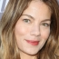 Michelle Monaghan to return for