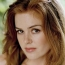 "Isla Fisher joins Ed Helms, Jeremy Renner in comedy ""Tag"""