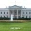White House lets Pentagon set Afghanistan troop levels