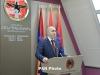 На III форуме армянских партий в Карабахе обсудят вопросы  безопасности  и внешние вызовы