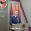 Third forum of Armenian political parties set for July 16-18 in Karabakh