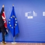 Britain could stay in EU, but only on poorer terms: EU Brexit coordinator