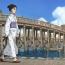 Tokyo Film Festival sets Keiichi Hara anime focus