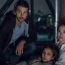 """""""Flatliners"""" star-studded trailer features horrifying journey to afterlife"""