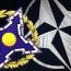 ОДКБ проведет встречу в Москве  по противодействию терроризму
