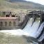 Դեբեդ գետի վրա կարող է նոր ՀԷԿ կառուցվել