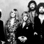 Fleetwood Mac to reunite with Stevie Nicks for a brand new tour
