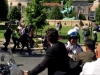 U.S. Marshals arrest two Turks for attack on peaceful protesters