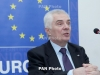 "EU envoy: Armenian parliamentary elections weren't ""perfect"""