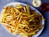 Eating fried potatoes reportedly linked to higher risk of death