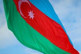 Промышленное производство в Азербайджане сократилось на 6%