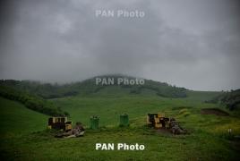 Захарова: У Азербайджана, и у Армении есть свои взгляды на карабахское урегулирование