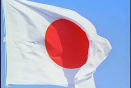 Japan ruling bloc enacts anti-conspiracy law