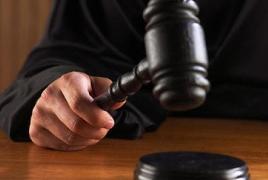 СМИ: Судью ООН в Турции приговорили к тюремному сроку по обвинению в терроризме