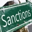 Germany, Austria criticise U.S. sanctions against Russia