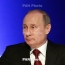 Russia ready for constructive dialogue with U.S., Putin says