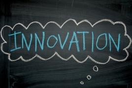 Армения в Топ-5 стран СНГ в мировом рейтинге самых инновационных государств