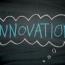 ՀՀ-ն ԱՊՀ երկներից 4-րդն է նորարարության համաշխարհային վարկանիշում