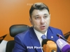 EU envoy should have mentioned progress in election processes: RPA