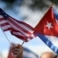 Trump to clamp down on Cuba travel, trade