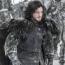 """GOT"": Empire Magazine fuels speculation of Jon Snow's birth name"