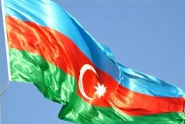 ЗАО «Азербайджанские железные дороги» готовится к реструктуризации долгов вслед за Межбанком