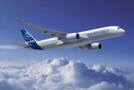 Airbus to upgrade A380 superjumbo to boost sales