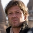 "Sean Bean joins second season of period drama ""Medici"""
