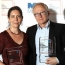 David Grossman wins Man Booker Int'l Prize for stand-up comic novel