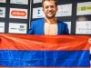 Levon Aronian wins Norway Chess tournament
