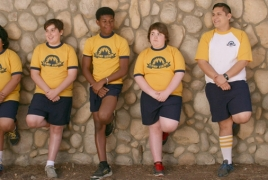 """BET acquires comedy """"Fat Camp"""" from Los Angeles Film Fest"""