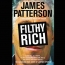 """Concussion"" director to helm ""Filthy Rich"" bestseller adaptation"
