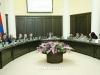 Armenian govt. approves own 2017-2022 development program