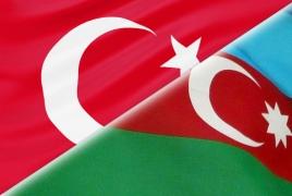 Турция создаст зону свободной торговли с Нахиджеваном
