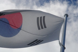 South Korea president says plans to exit nuclear power